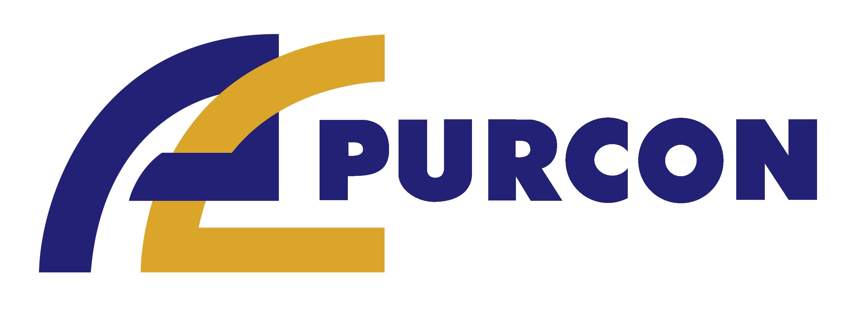 Purcon_logo-color-RGB_Artboard 1