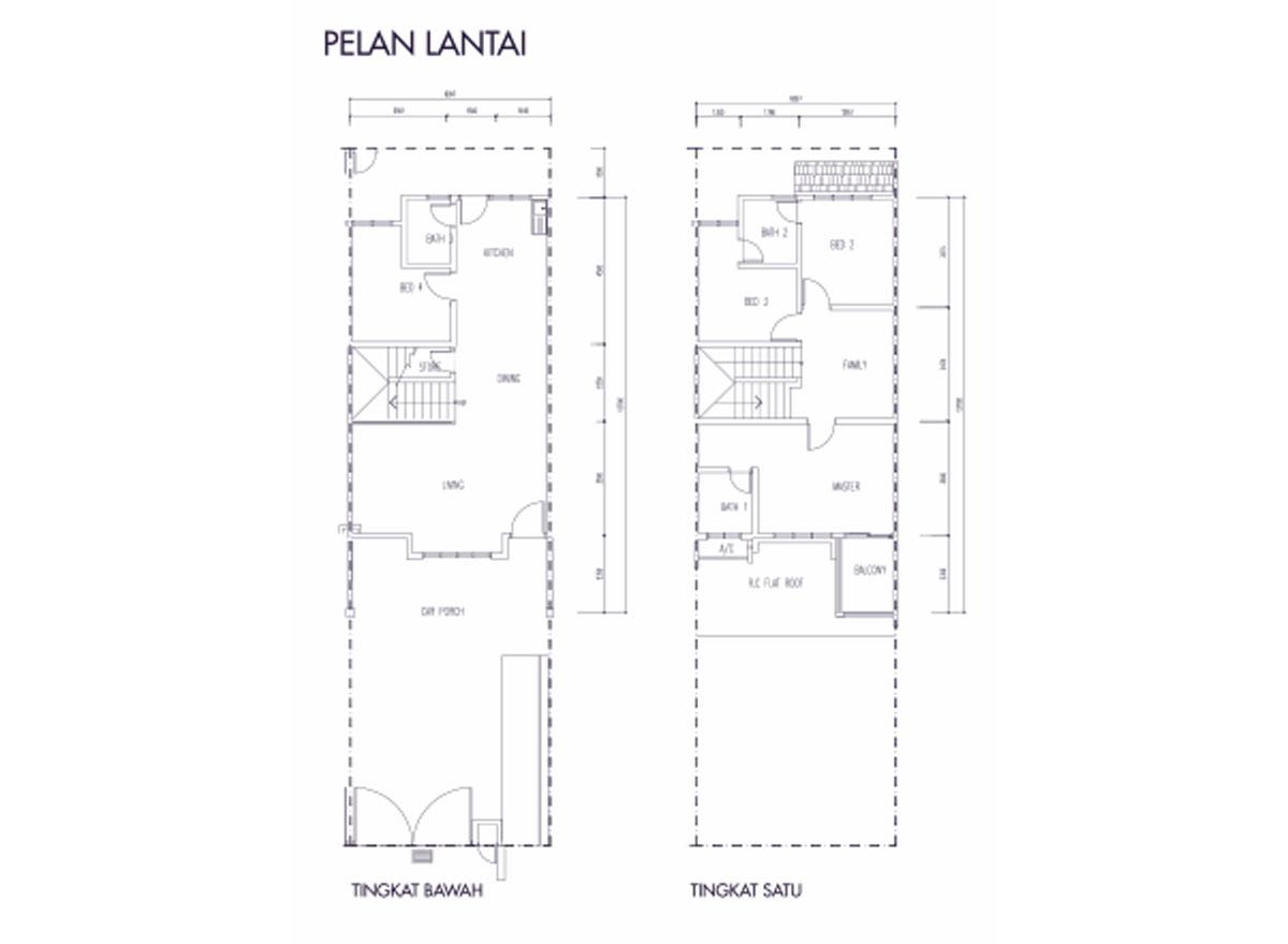 KualaPilah_FloorPlan1