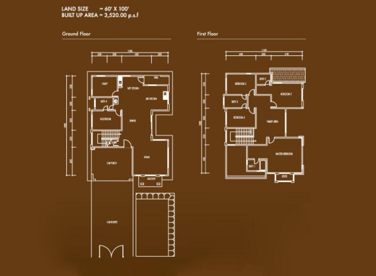 PD phras1_FloorPlan2