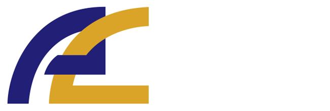PURCON-logo-on-black