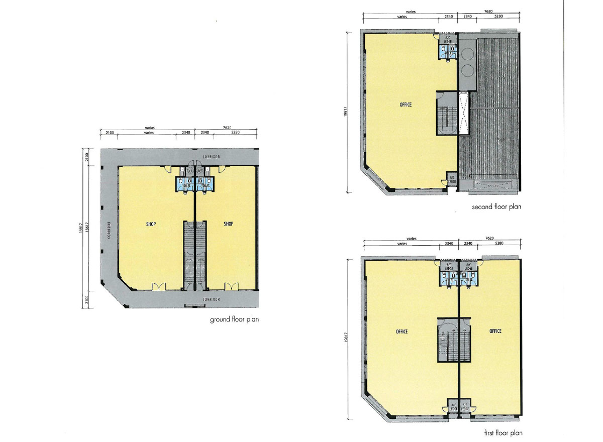 iPeak_FloorPlan1
