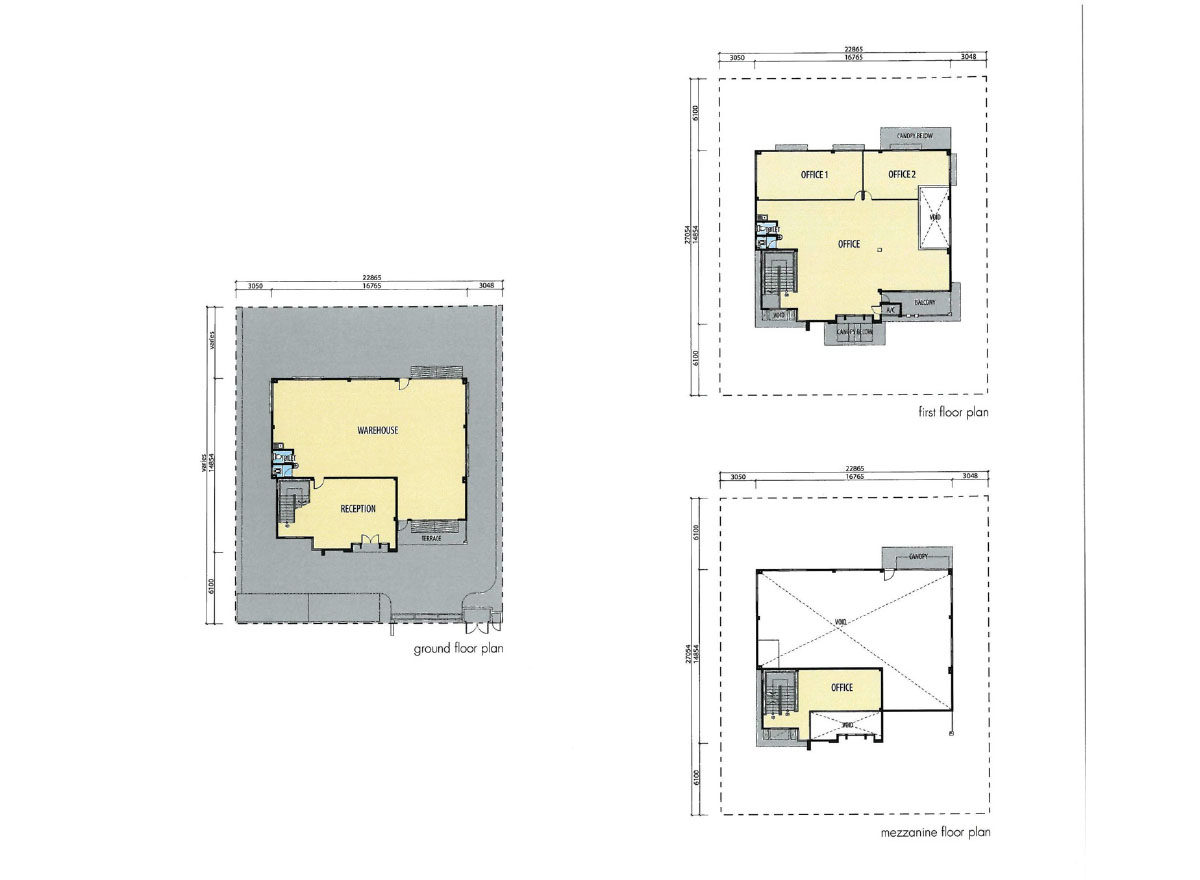 iPeak_FloorPlan2