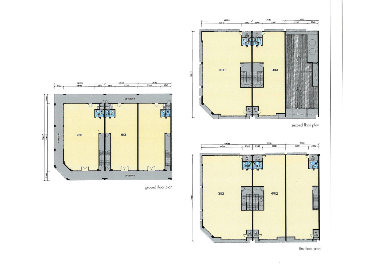 iPeak_FloorPlan6