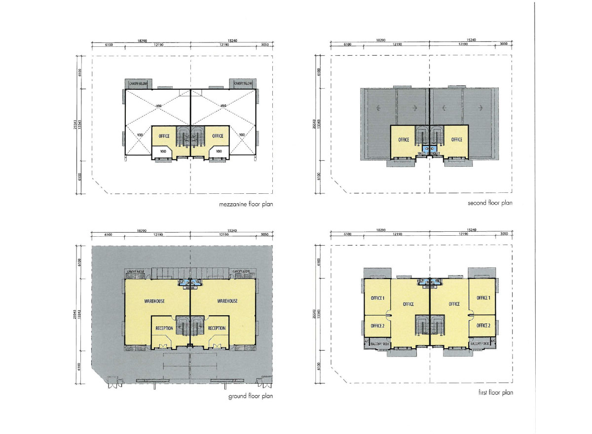 iPeak_FloorPlan7