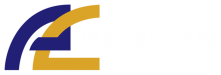 PURCON-logo-on-black